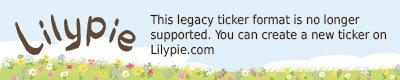 http://t2.lilypie.com/Q5Uw0/.png